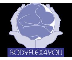 Bodyflex4You