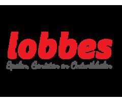 Lobbes speelgoedwinkel
