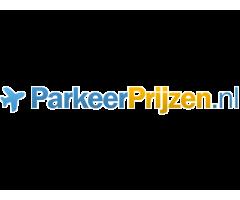 Parkeerprijzen.nl