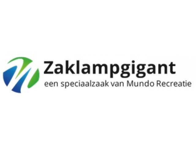 Zaklamp.com