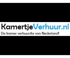 Kamertjeverhuur.nl