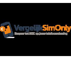 www.vergelijk-simonly.com