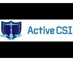 Rechercebureau Active Csi