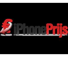 iPhoneprijs.net