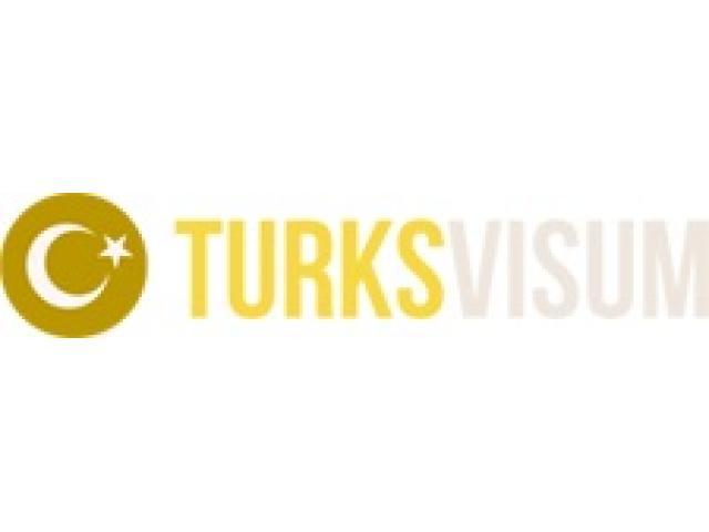 Turksvisum.com
