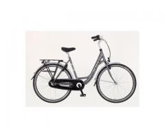 Goedkope fiets kopen online