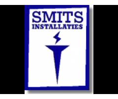 Smits loodgieter