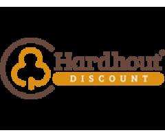Hardhoutdiscount.nl
